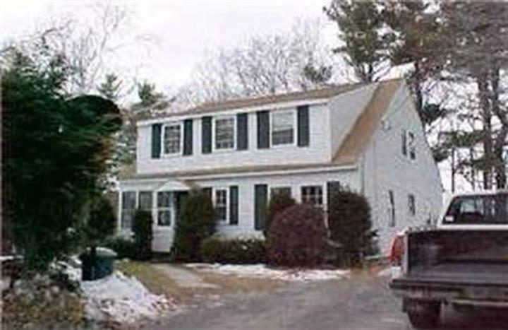 1387 Route 103, Newbury, NH 03255
