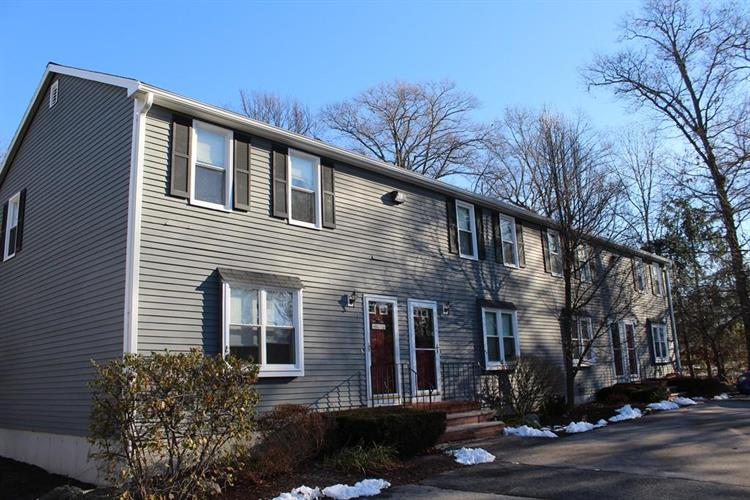 10 Michaelson Dr, North Attleboro, MA 02760