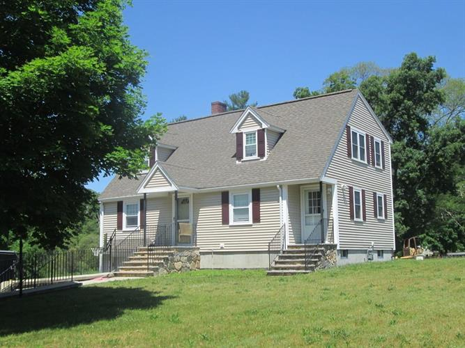 234 Elm Street, Easton, MA 02356