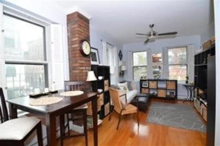 59 Phillips, Boston, MA 02115