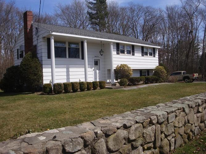84 Lincoln Street, West Bridgewater, MA 02379