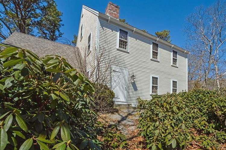 23 Meadow Spring Dr, Sandwich, MA 02537