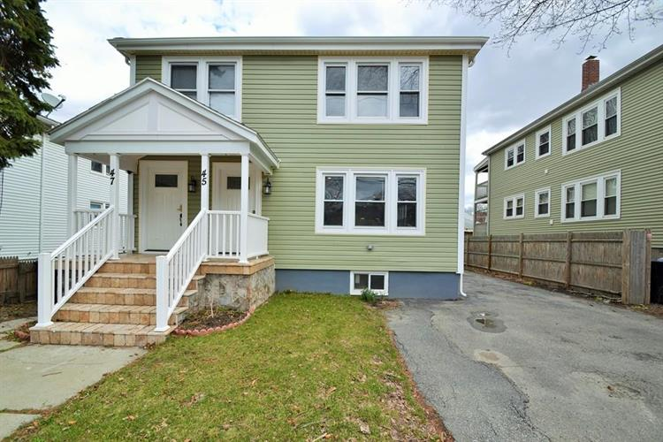 47 Blanchard Rd, Cambridge, MA 02138