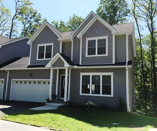 2 Rivercrest Way, South Hadley, MA 01075