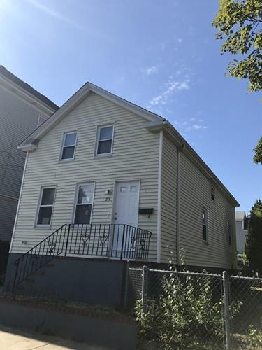 277 Orchard St., New Bedford, MA 02740