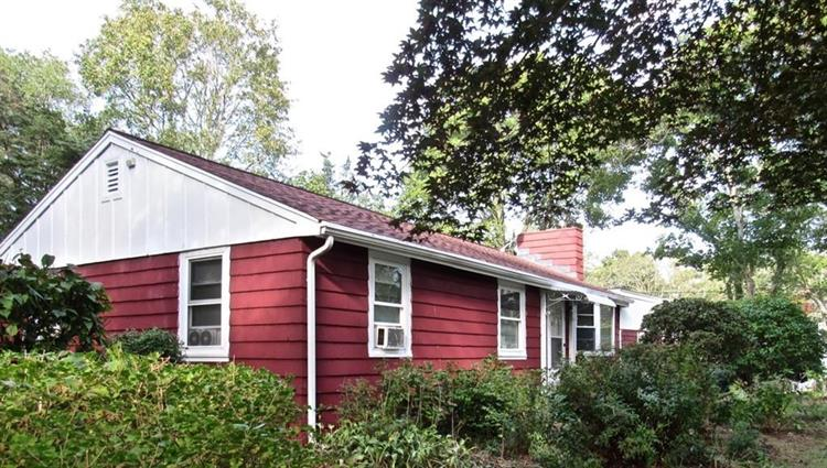 51 Clay Pond, Bourne, MA 02532