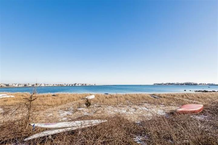 19 Damon Road, Scituate, MA 02066 - Image 1