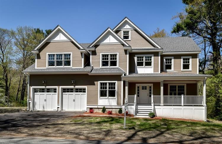 4 Haven Terrace, Dover, MA 02030 - Image 1