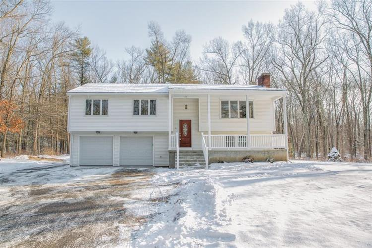 85 3 Rivers Rd., Wilbraham, MA 01095