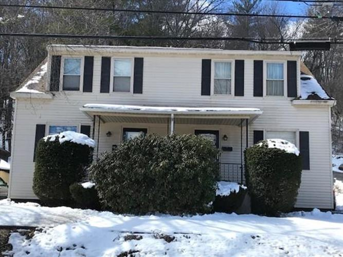 242 State Ave, Monson, MA 01057