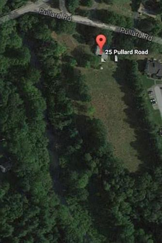 29 Pullard Road, Grafton, MA 01519