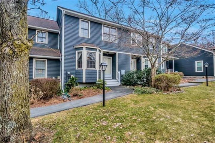 4 Waterfall Lane, Milford, MA 01757
