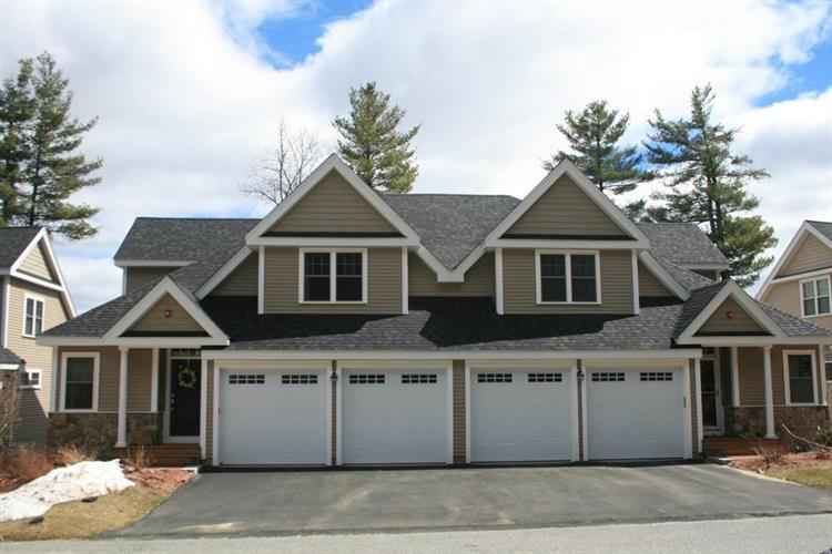 10 Trail Ridge Way, Harvard, MA 01451 - Image 1