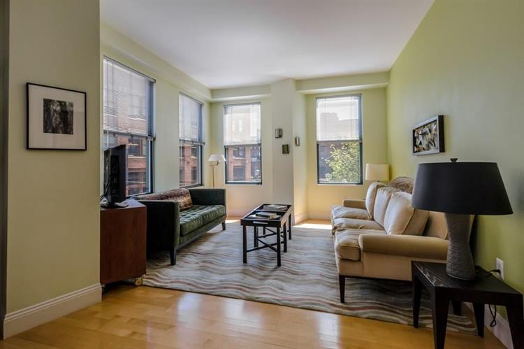 485 Harrison Ave, Boston, MA 02118