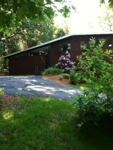 15 Diamond Rd, Lexington, MA 02420
