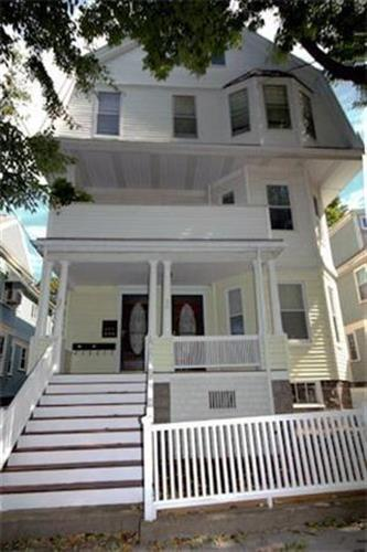 30 Granville Rd, Cambridge, MA 02138