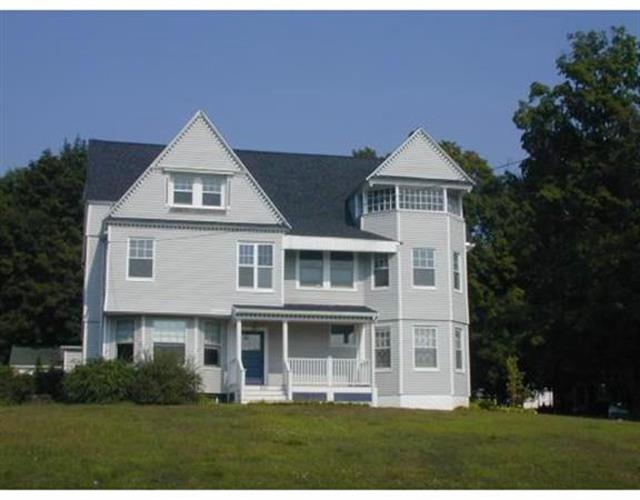 561 Main St, Haverhill, MA 01830