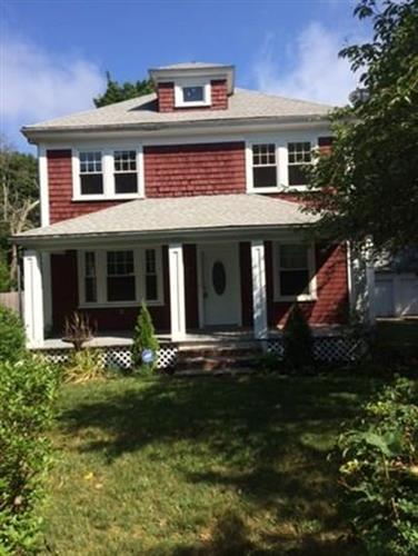 336 County Rd, Bourne, MA 02532
