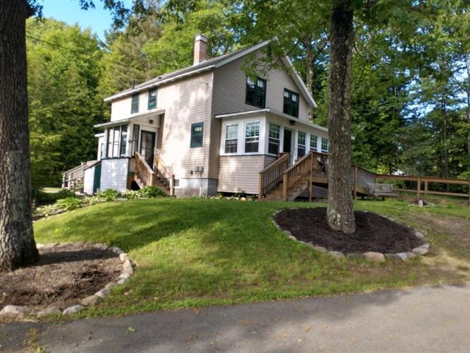 55 New Athol Rd, Orange, MA 01364