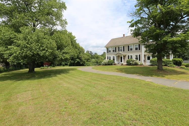 118 Bourne St, Three Rivers, MA 01080