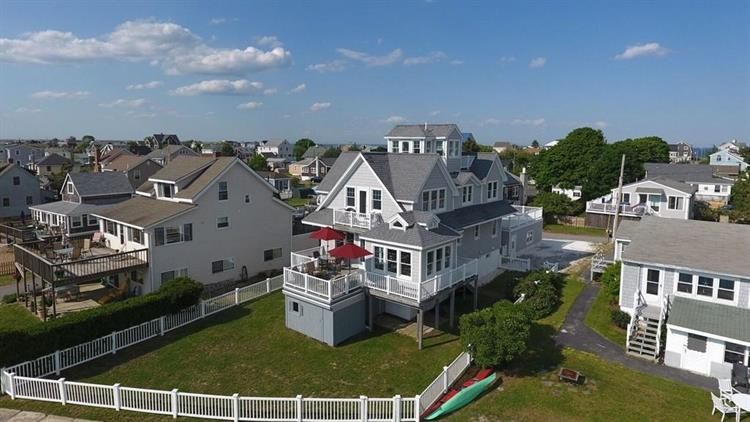 11 54Th St, Newbury, MA 01951