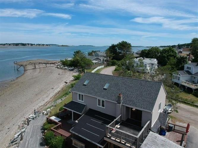 104 Kings Cove Beach Rd, Weymouth, MA 02191 - Image 1
