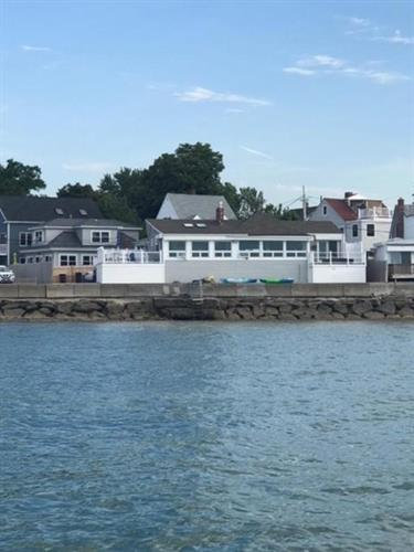 140 Fort Point Road, Weymouth, MA 02191