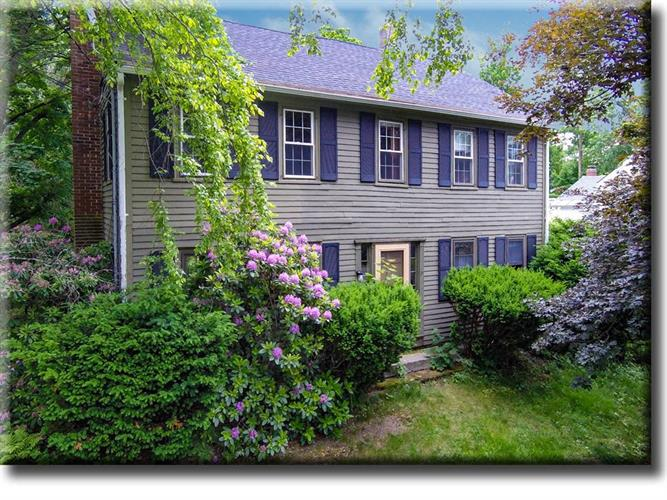 371 Main Street, West Newbury, MA 01985