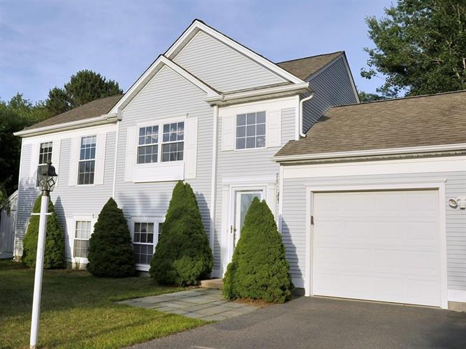 483 Lunns Way, Plymouth, MA 02360