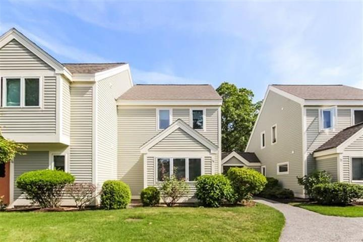 74 Howland Circle, Brewster, MA 02631