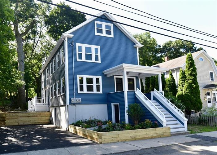 28 Northern Ave, Beverly, MA 01915 - Image 1