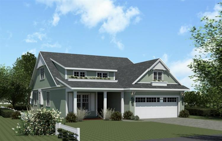 47 Spring, Rehoboth, MA 02769