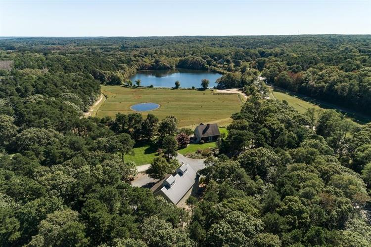 33 Old County Road, Sandwich, MA 02537 - Image 1
