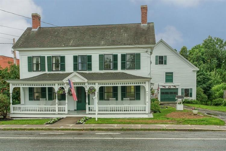 818 Main St, Ashby, MA 01431