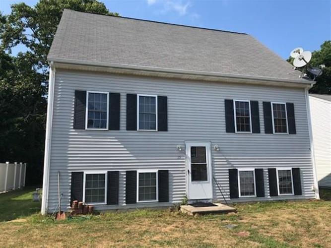 35 Slocum Farm Dr, Dartmouth, MA 02747 - Image 1
