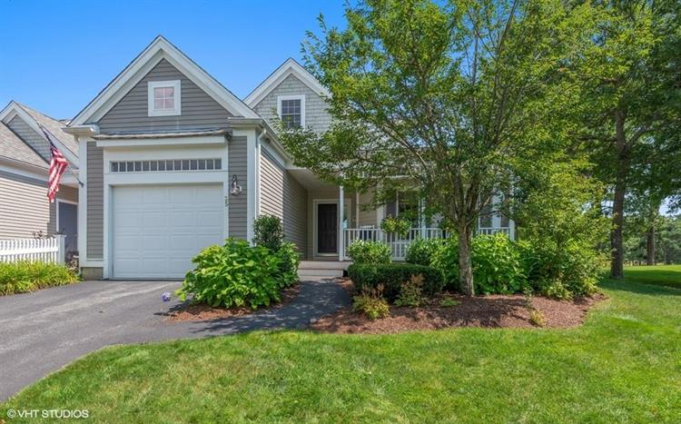 35 Turnberry Road, Bourne, MA 02532 - Image 1