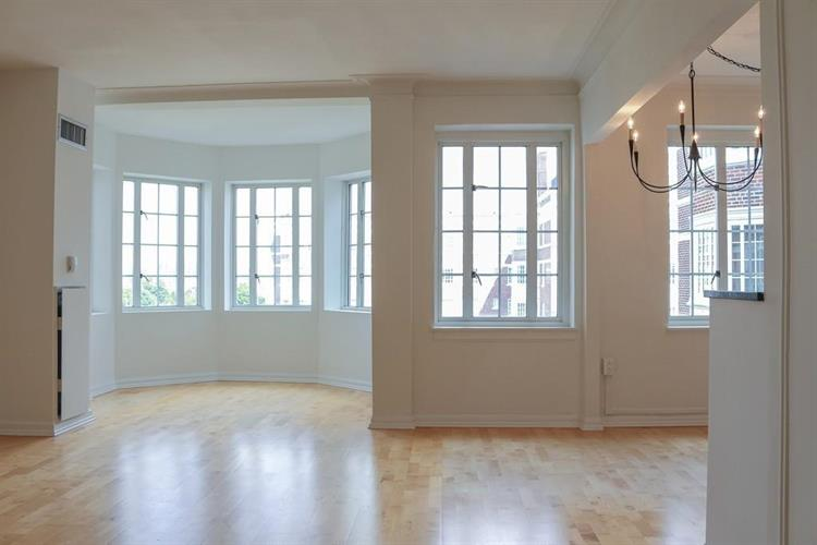 20 Chapel, Brookline, MA 02446