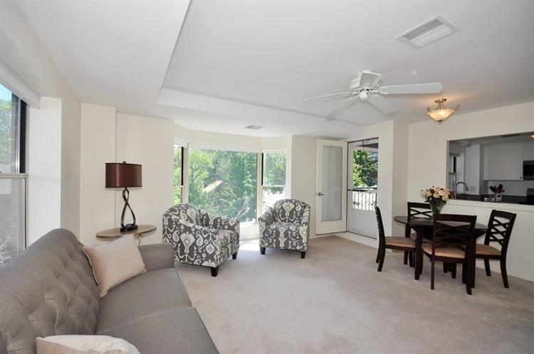 1 Watermill Place, Arlington, MA 02476 - Image 1