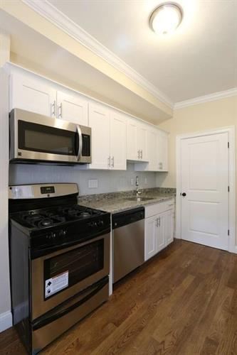 75 Ruthven St, Boston, MA 02121 - Image 1