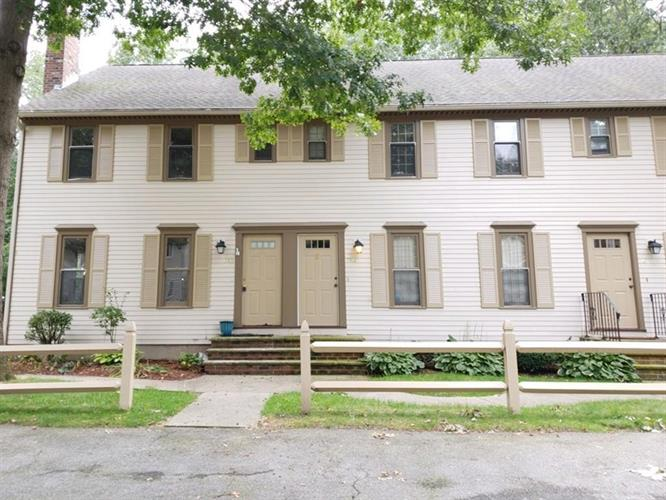 763 Wellman Ave, Chelmsford, MA 01863