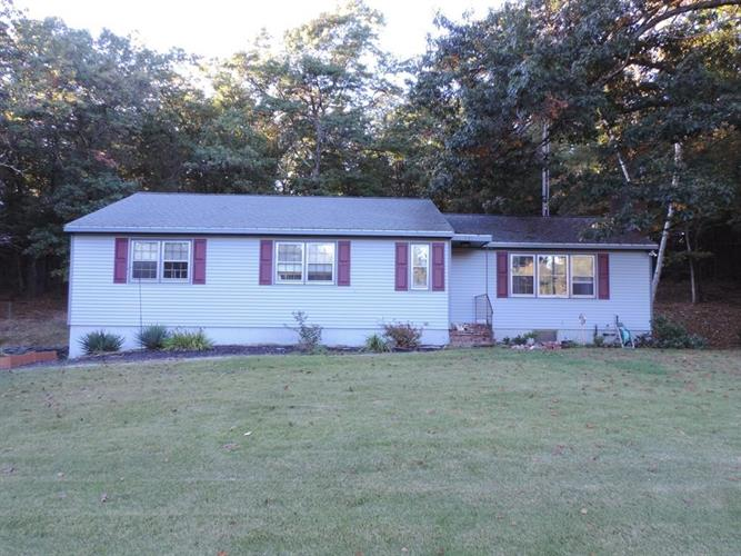 535 Old Dunstable Road, Groton, MA 01450