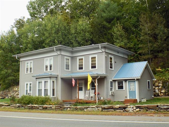 84 Berkshire Trl, Cummington, MA 01026 - Image 1