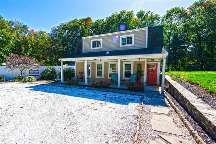 142 New Meadow Rd, Swansea, MA 02777 - Image 1