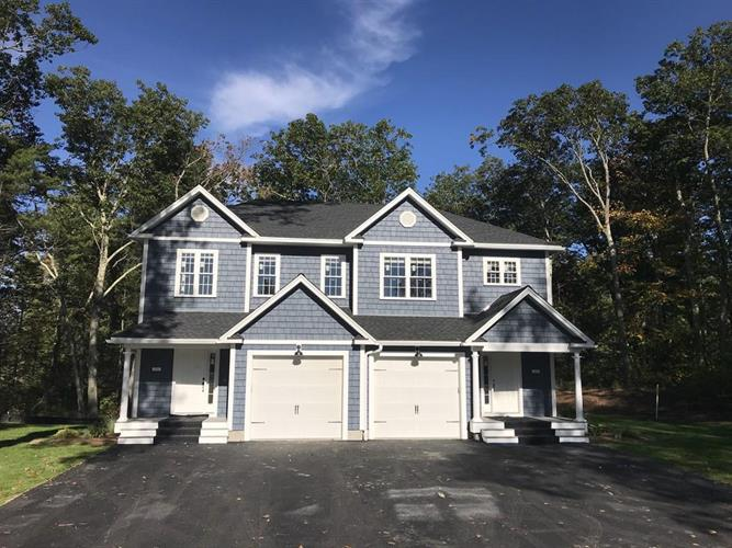 232 Worcester Rd, Westminster, MA 01473