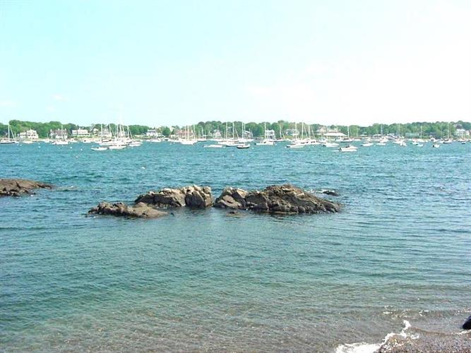 147 Front St, Marblehead, MA 01945