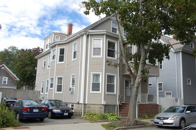 295 Reed Street, New Bedford, MA 02740 - Image 1