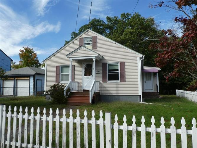 149 Woodward Ave, Lowell, MA 01854 - Image 1