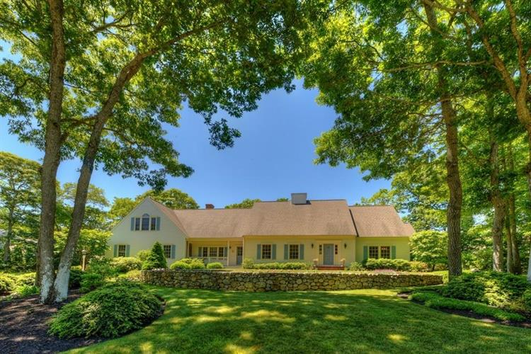15 Lost Meadows Rd, Sandwich, MA 02537 - Image 1