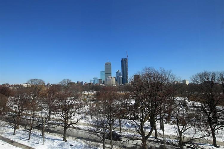 11 Park Dr, Boston, MA 02215 - Image 1