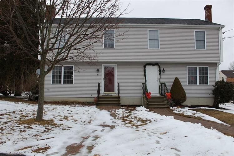 63 Lawrence St, Milford, MA 01757 - Image 1